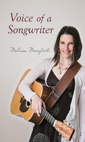 Voice of a Songwriter